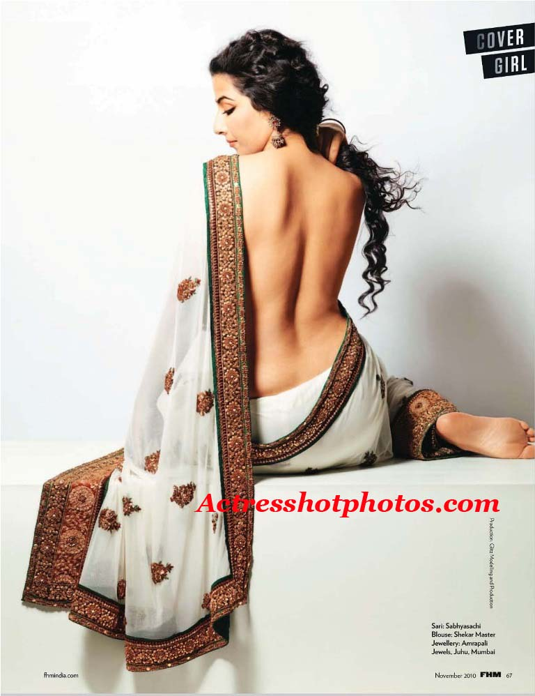 cute actress vidya balan hot unseen sexy backless photo shoot images Wholesale Diapers: Wholesale sewing cloth diapers Wholesale adult diaper ...